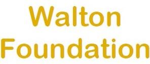 waltonfoundation
